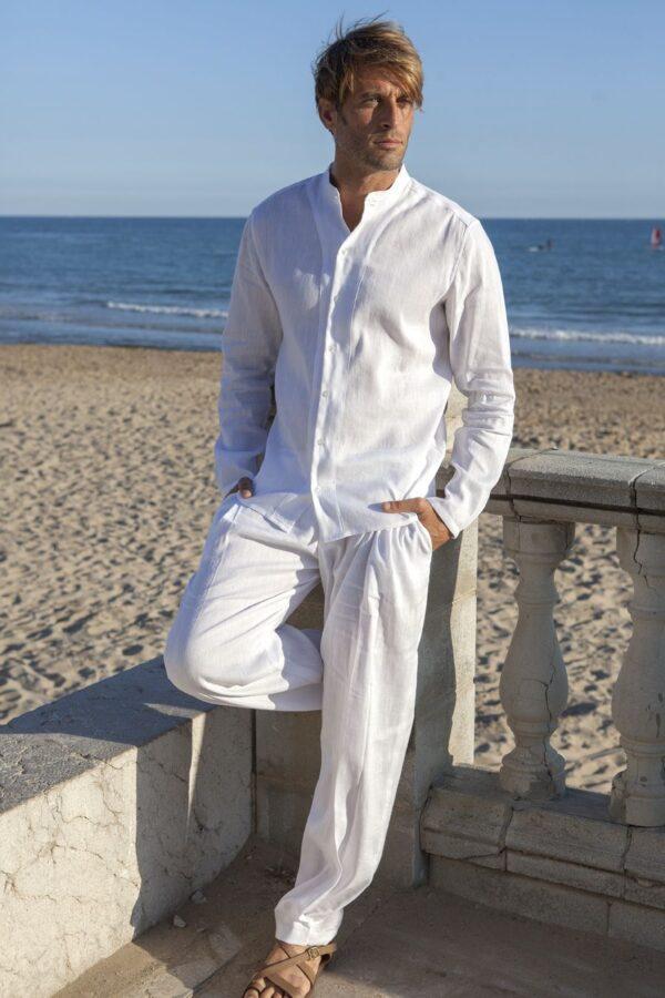 men-casual-clothes-ibiza-02